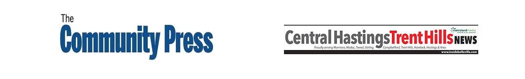 2017-BEA-media-sponsors