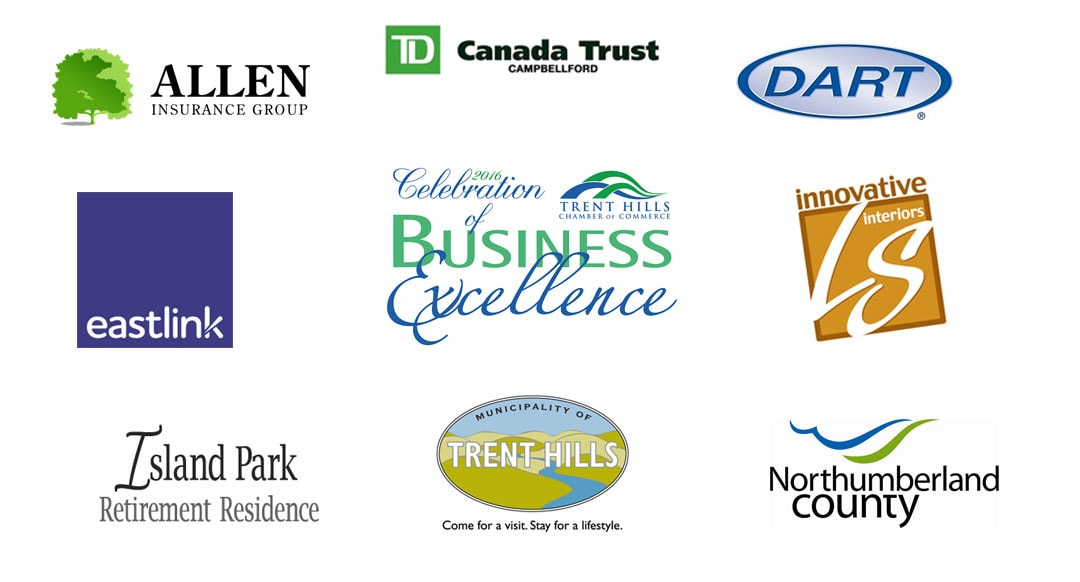 2017 BEA Sponsors