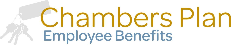 Chamber Plan Logo