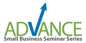 AdvanceSeminars