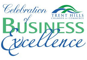 Trent Hills Celebration of Business Excellence