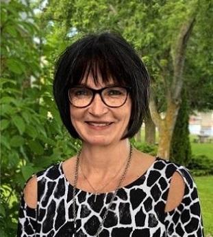 Janice Rabethge