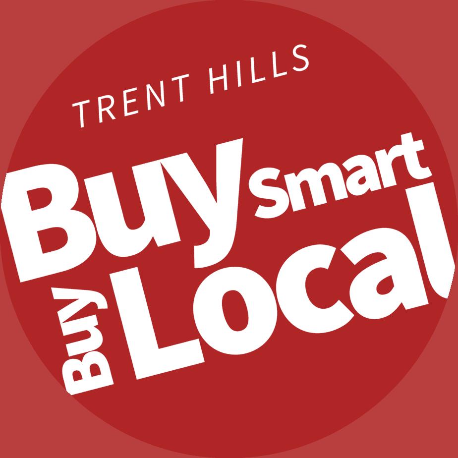 Trent Hills Buy Smart Buy Local