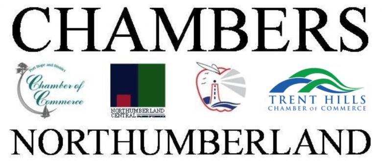 chambers-northumberlandgood