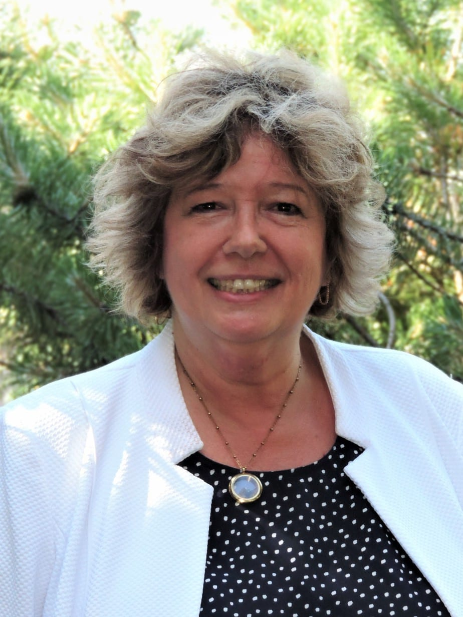 Diane Matheson