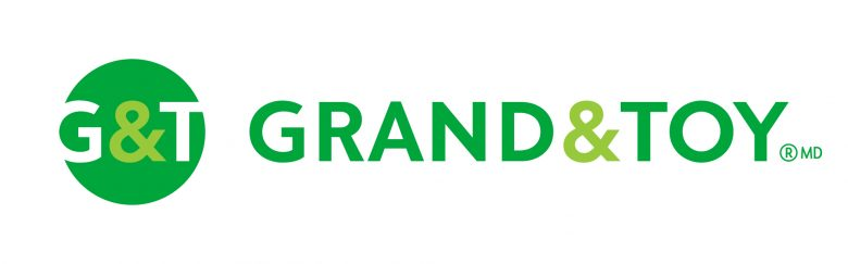 Grand&Toy