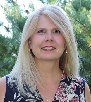 Lori Schuett