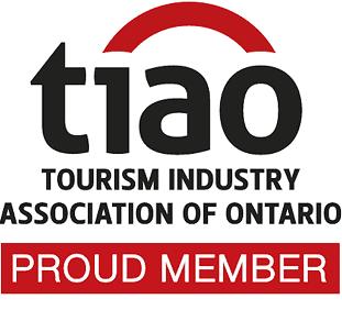 TIAO Member Logo
